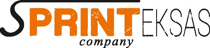Sprinteksas - Reklaminės spaudos profesionalai